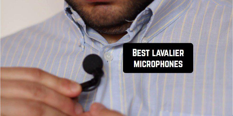 best lavalier