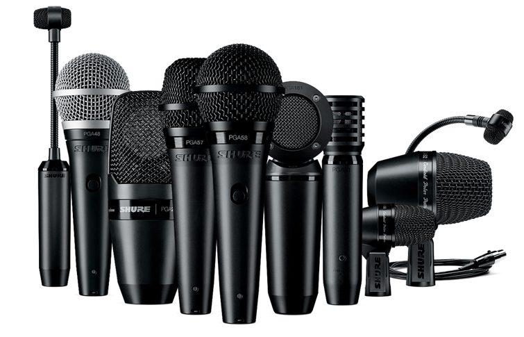 mics pic