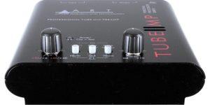 ART TubeMP Tube Microphone Preamp 1