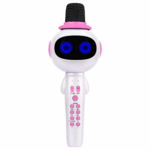 BONAOK Kids Microphone