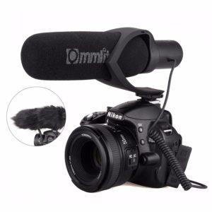 Commlite CVM-V30