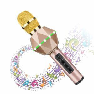 KM770 Magic Voice
